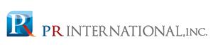 prInternational